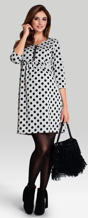 Одежда для беременный платье
