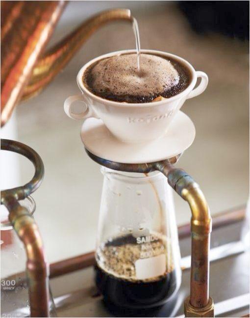 Wonderful Mug Of Coffee With Milk Calories Follow Coffee Addict Coffee Cafe Coffee Cups