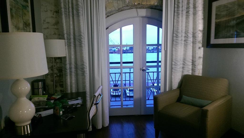 Cotton Sail Hotel Savannah Ga Reviews Tripadvisor