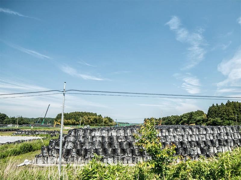 Fukushima Keow Long 08