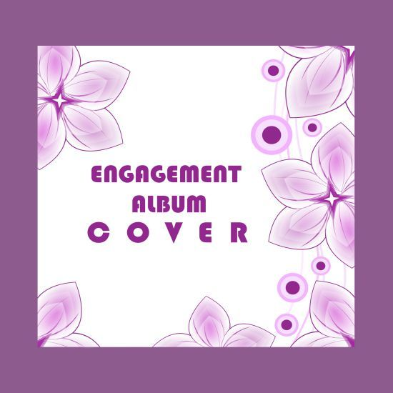 Album Cover Templates: Create and Download Promotional ...