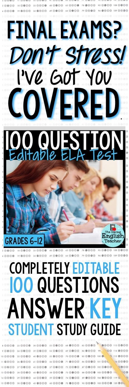 french 101 final exam study guide French 101 study guide for final exam ok guys here we go – alleezzzz for your final exam you need to revise all vocabulary relating to vacation and traveling you have 2 reading passages to answer questions on remember if the question is in english you answer in english.