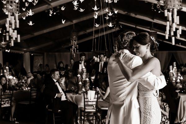 boda de ensueño 15