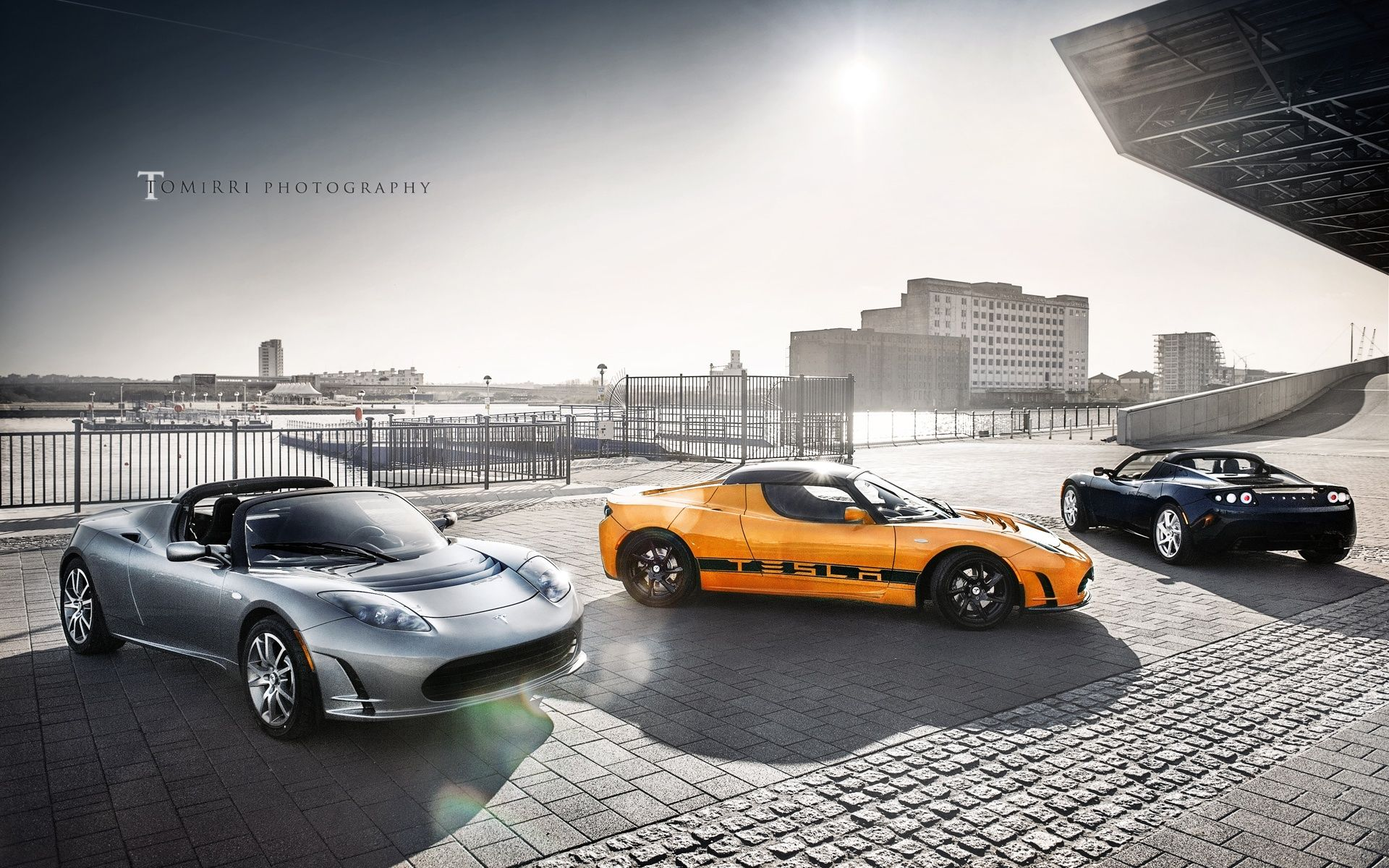 Best Tesla Roadster Cars Tesla Wallpapers Pinterest Tesla
