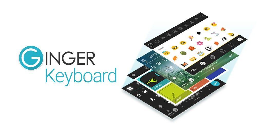 Ginger Keyboard Emoji Gifs Themes V8 9 02 Full Unlocked App Download Free Ginger Keyboard Emoji Gifs Themes V8 9 02 Keyboard Emoji Keyboard Free Emoji