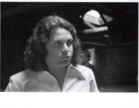 An original 11u2033 x 14u2033 photograph of Doors frontman Jim Morrison of The Doors  sc 1 st  Pinterest & An original 11u2033 x 14u2033 photograph of Doors frontman Jim Morrison of ...
