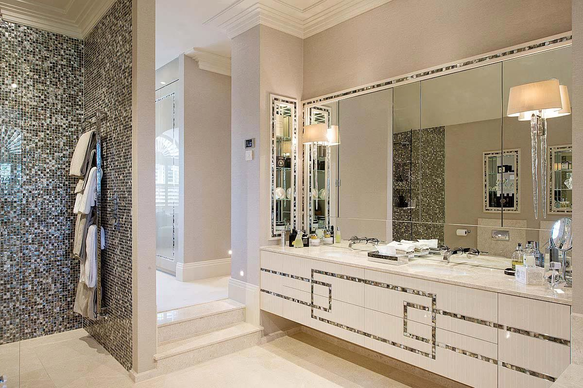Hill House Interiors Are A London Based Interior Design Company Awesome Bathroom Design Company Design Ideas