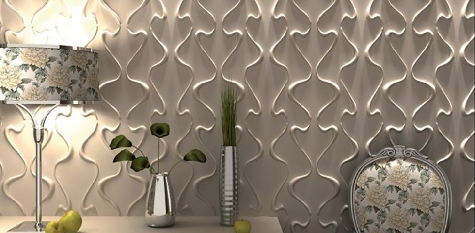 3d Wallpaper For Walls Google Search
