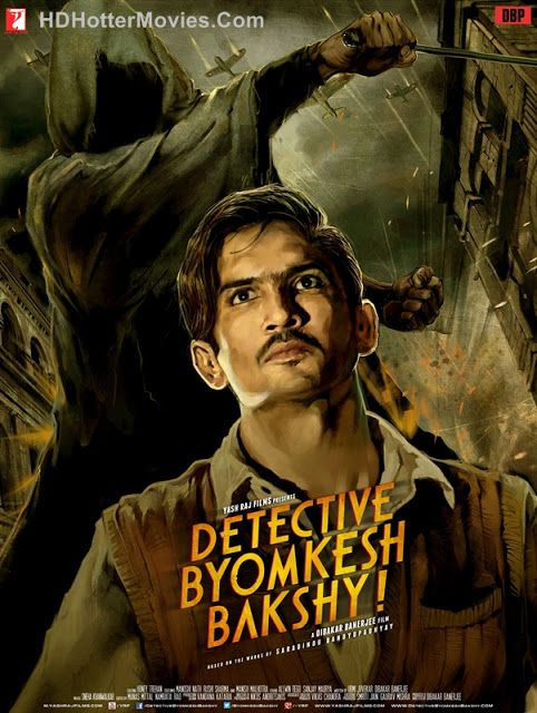 Pin by MoviesforFree on Bollywood Movies | New movie posters