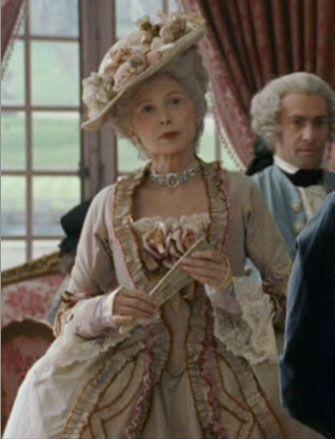 Marie Antoinette Marie Pinterest