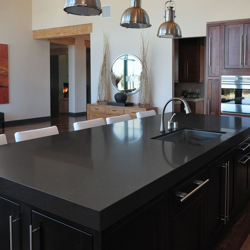 Kitchen Countertops San Francisco: San Benedito Sensa Granite