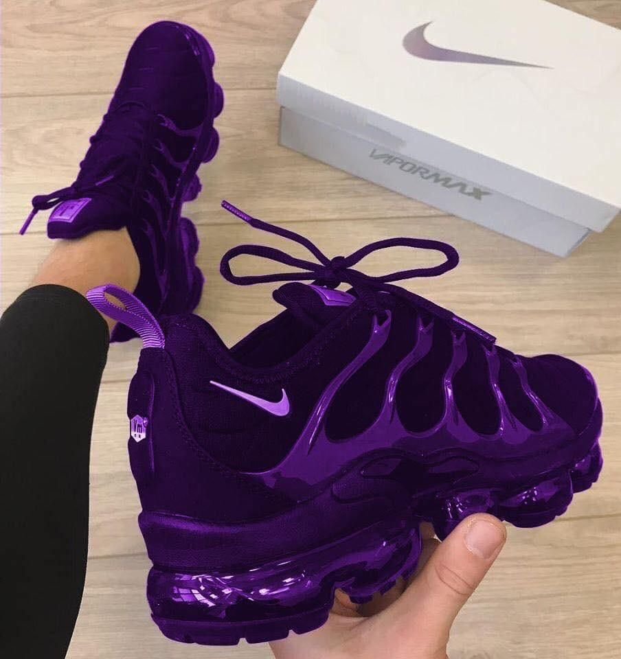 20 Best Purple Nike Sneakers (December 2019) | RunRepeat
