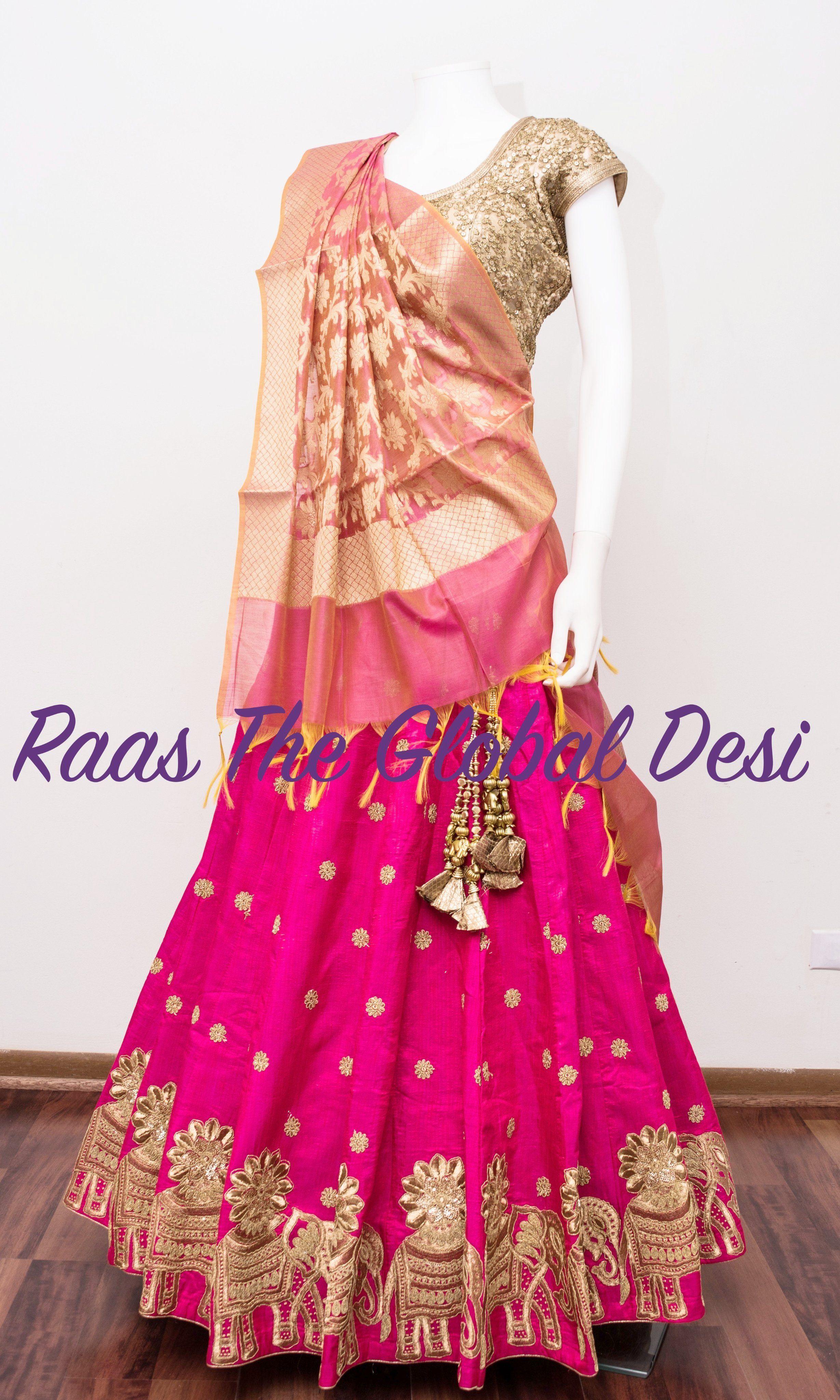 CC1680 Lehenga Reception Indian wedding dress Salwar kameez Indian ...