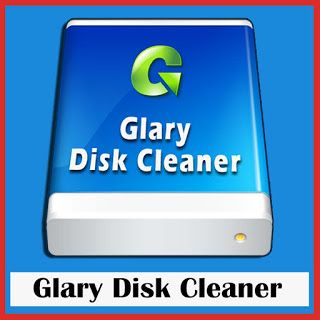 Resultado de imagen para Glary Disk Cleaner