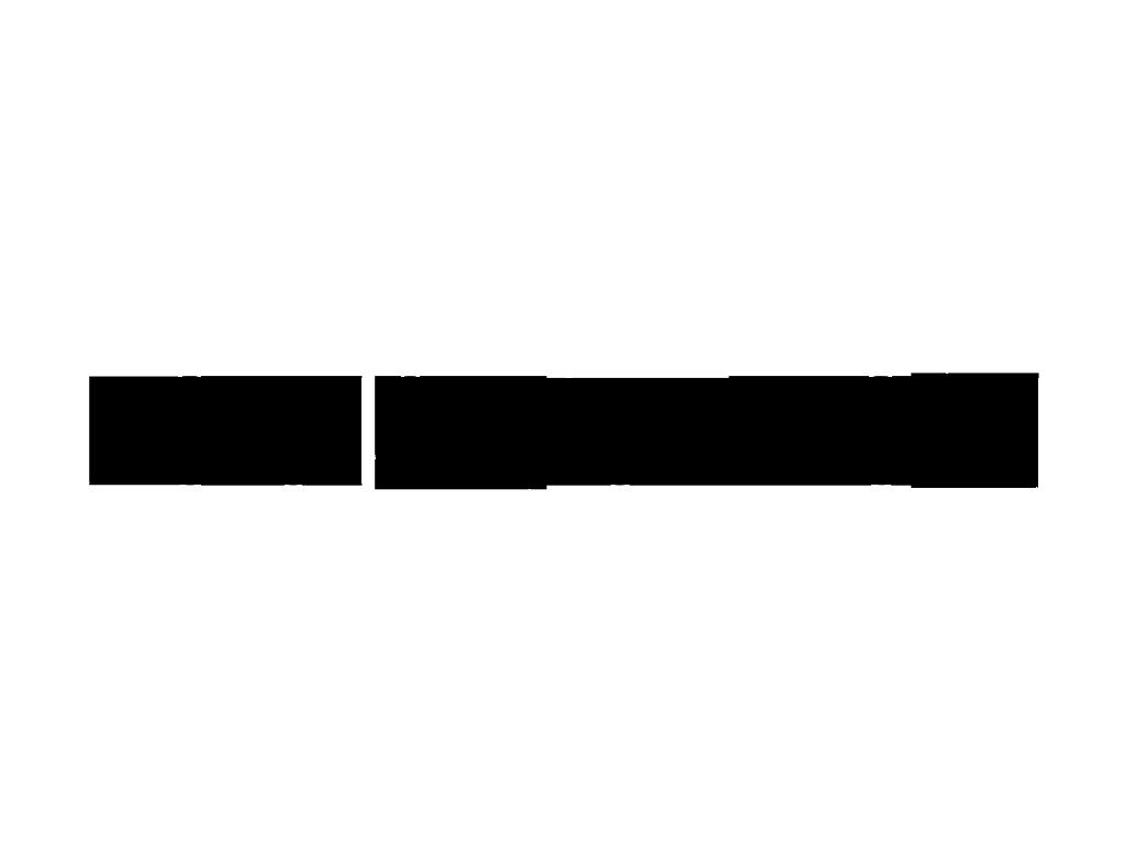 Louis Vuitton Logo Google Search Iphone Wallpaper Logo Iphone Wallpaper Sky Famous Logos