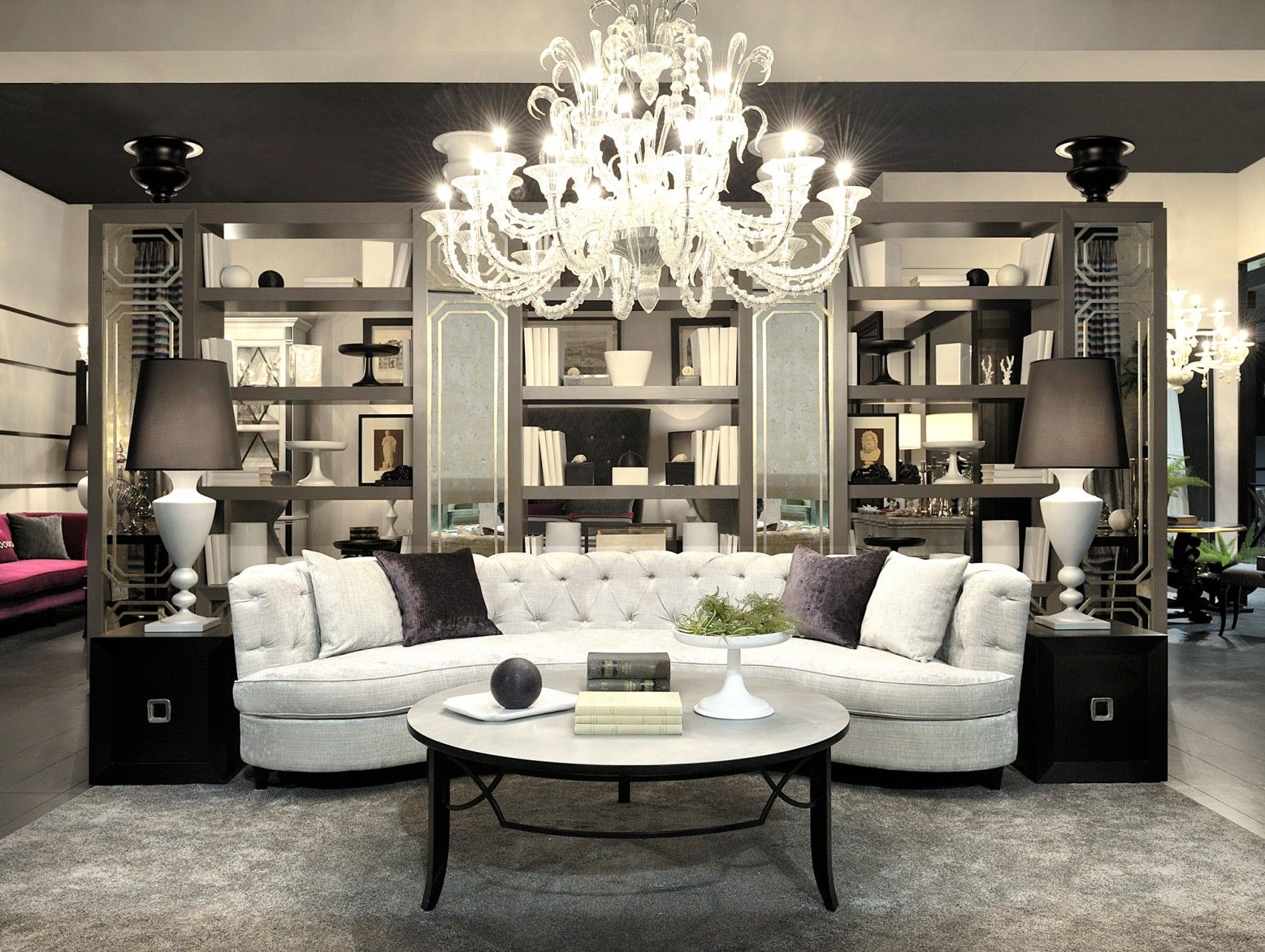 Luxdeco the place to discover u buy luxury furniture homeware