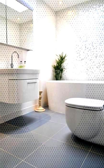 Badezimmer Fliesen Ideen grün - Brautkleider - Hochzeitsfrisuren - Home Decor - Diamond Models  -