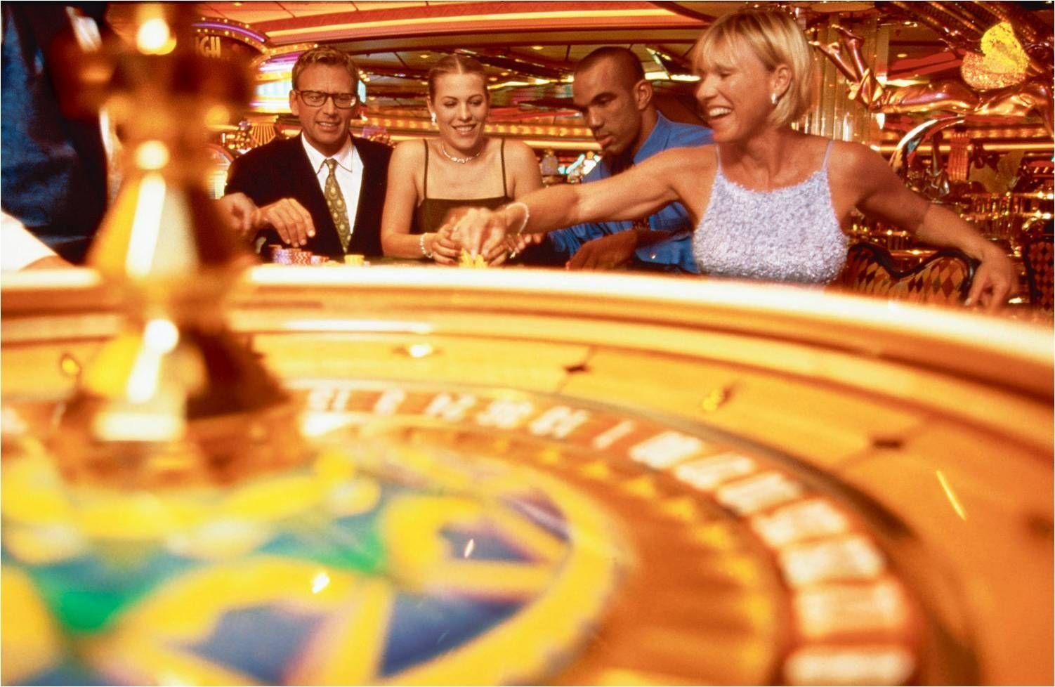 welches online casino spielt montanablack