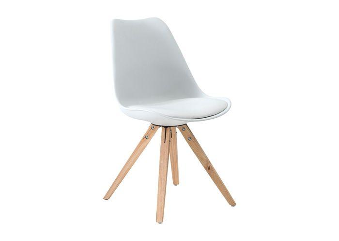 Stol Med Plast S 230 De Og Tr 230 Ben Need This Home Decor