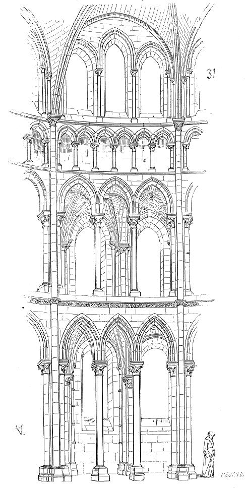 Dictionnaire de l for Architecture dictionnaire