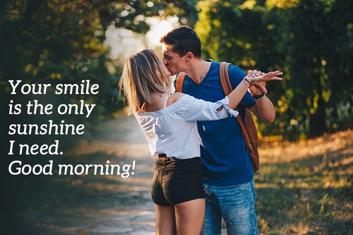 117 Romantic Good Morning Messages For Wife Romantic Good Morning Messages Romantic Good Morning Quotes Good Morning Quotes For Him