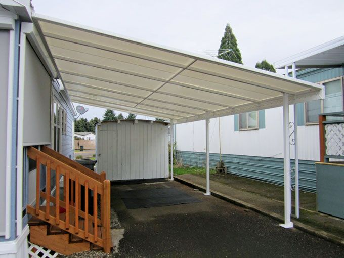 Fabric Carport Canopy Google Search Carport canopy