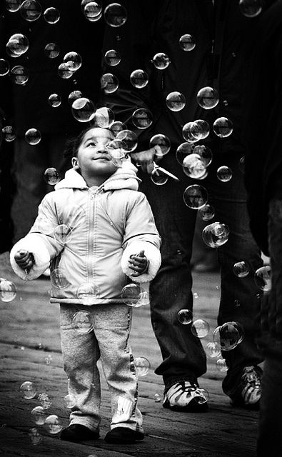bubbles02 | Flickr - Photo Sharing!