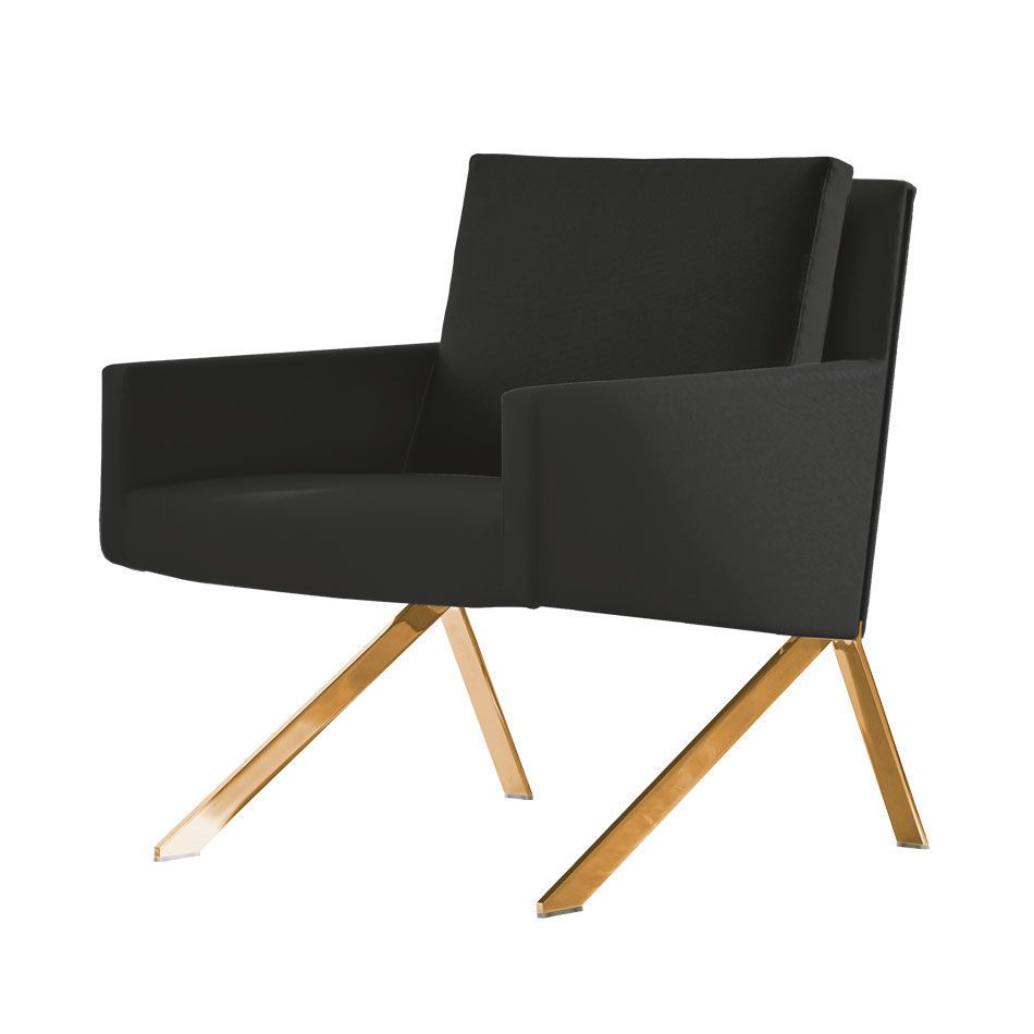 Vintage Ledersessel Sessel Möbel Sofa Sessel Online Couch Mit Ohrensessel Pflegen Ledersessel Ledersessel Mö Sessel Design Fernsehsessel Leder Sessel