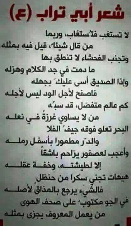 سلام الله عليك مولاي أمير المؤمنين Beautiful Arabic Words Islamic Phrases Ali Quotes