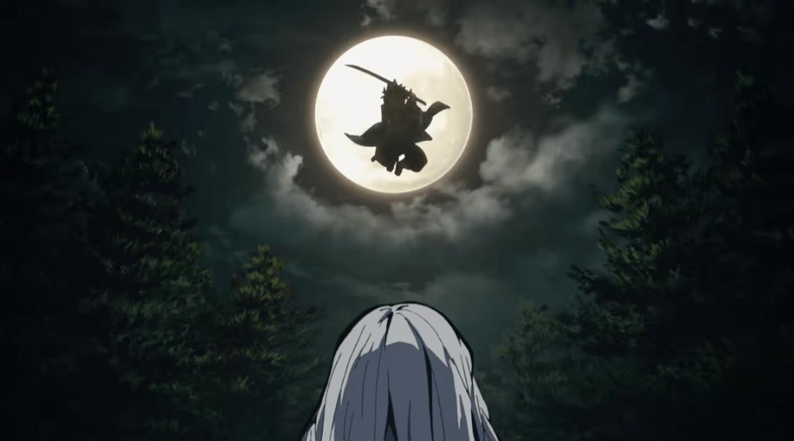 Kimetsu no Yaiba Batch (Episode 0126 END) Subtitle