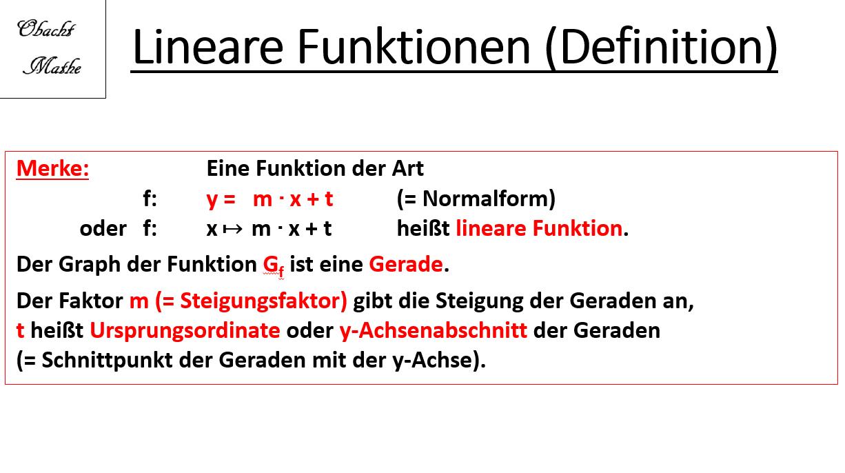 Tolle Steigung Der Linie Arbeitsblatt Ideen - Arbeitsblatt Schule ...