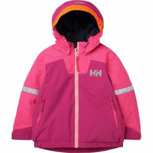 Helly Hansen Kids Legend Ski and Ride Snow Pant
