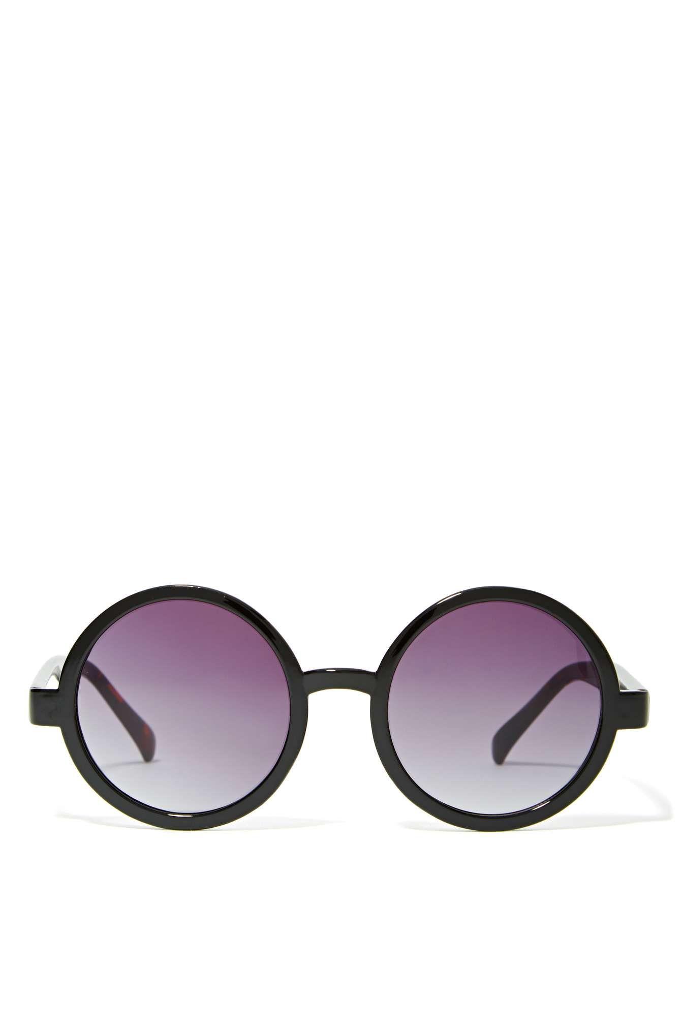 Run In Circles Shades   Glasses   Pinterest   Óculos e Acessórios 332e5ac455