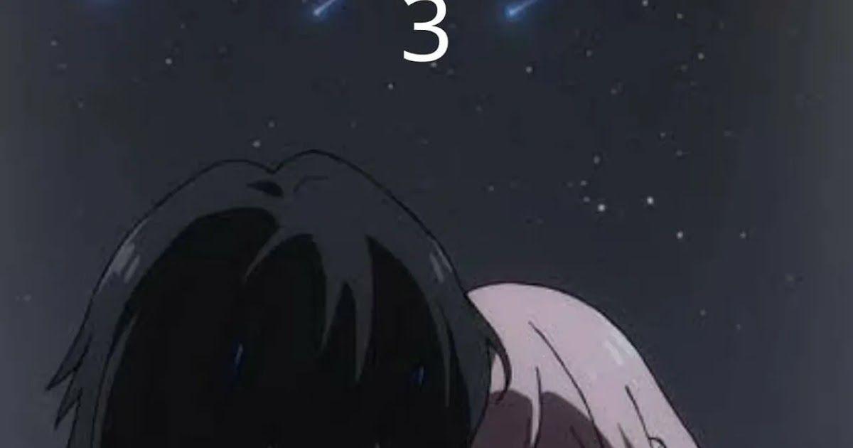 رواية السبع بنات الحلقة الثالثة 3 بقلم آية عبده رواية السبع بنات الجزء الثالث رواية السبع بنات الفصل الثالث البارت الثالث رواية السبع بنات الحلقة Anime Art