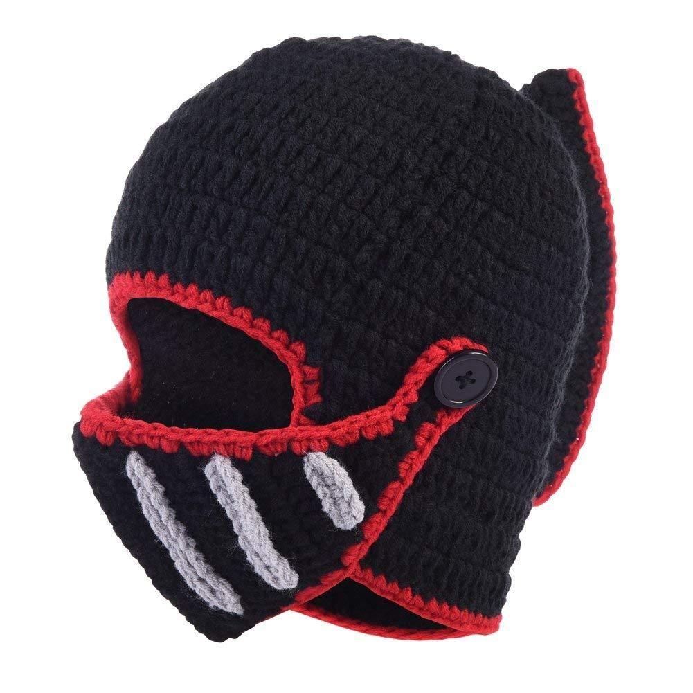 24324d23ee91b Beard Hat Beanie Hat Knit Hat Winter Warm Octopus Hat Windproof Funny Men  Women  XmasSale  FreeShipping