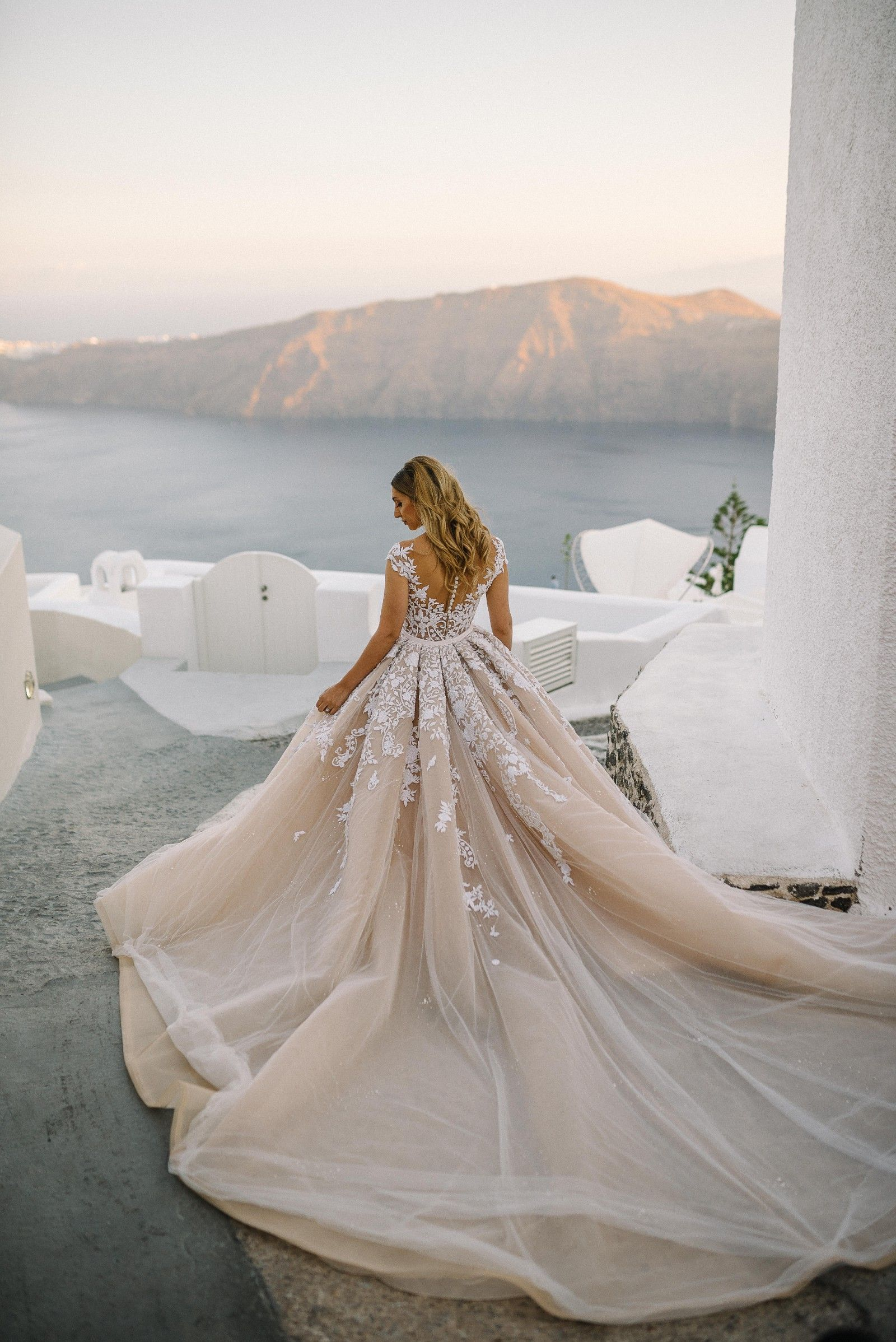 Find Your Dream Dress On The World's Largest Wedding Marketplace Or Sell: Selling Your Wedding Dress At Reisefeber.org
