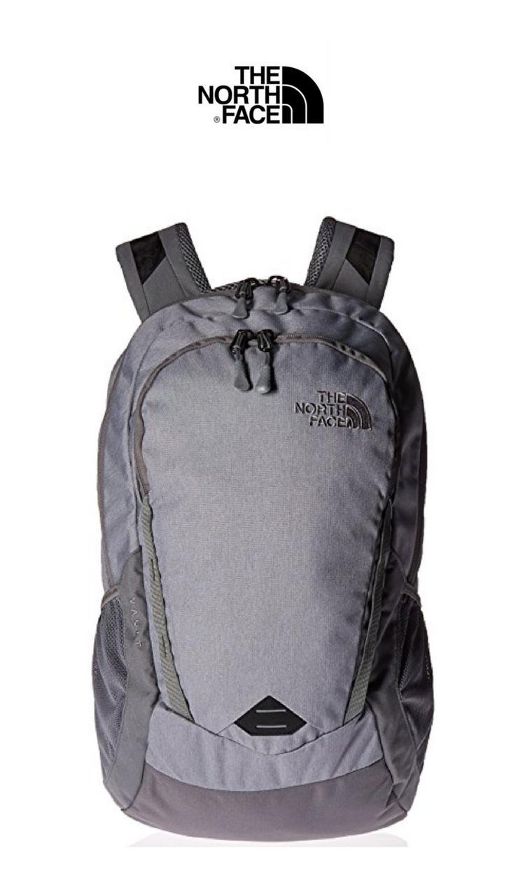 dc2794c35e92 The North Face Vault Mens Backpack- Fenix Toulouse Handball
