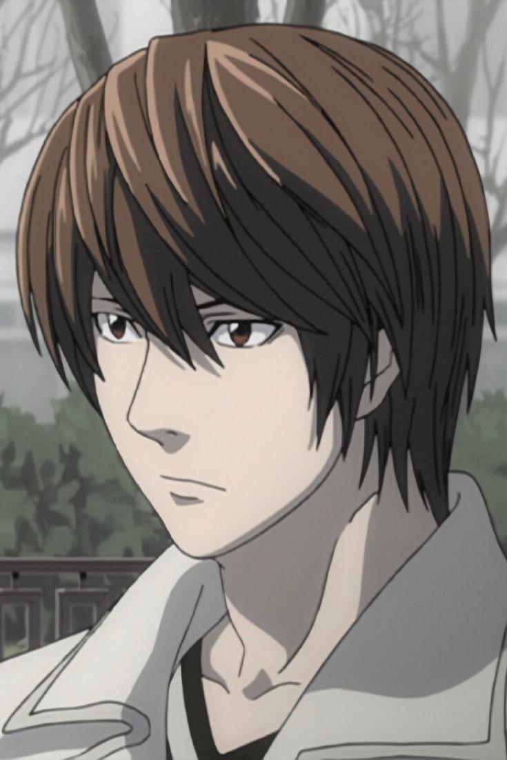 7 Anime Like Death Note