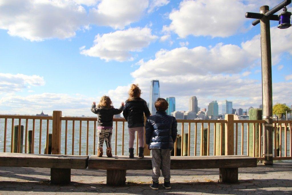 Sunday Swoon: Appaman | Stroller in the City #appaman #kidsfashion