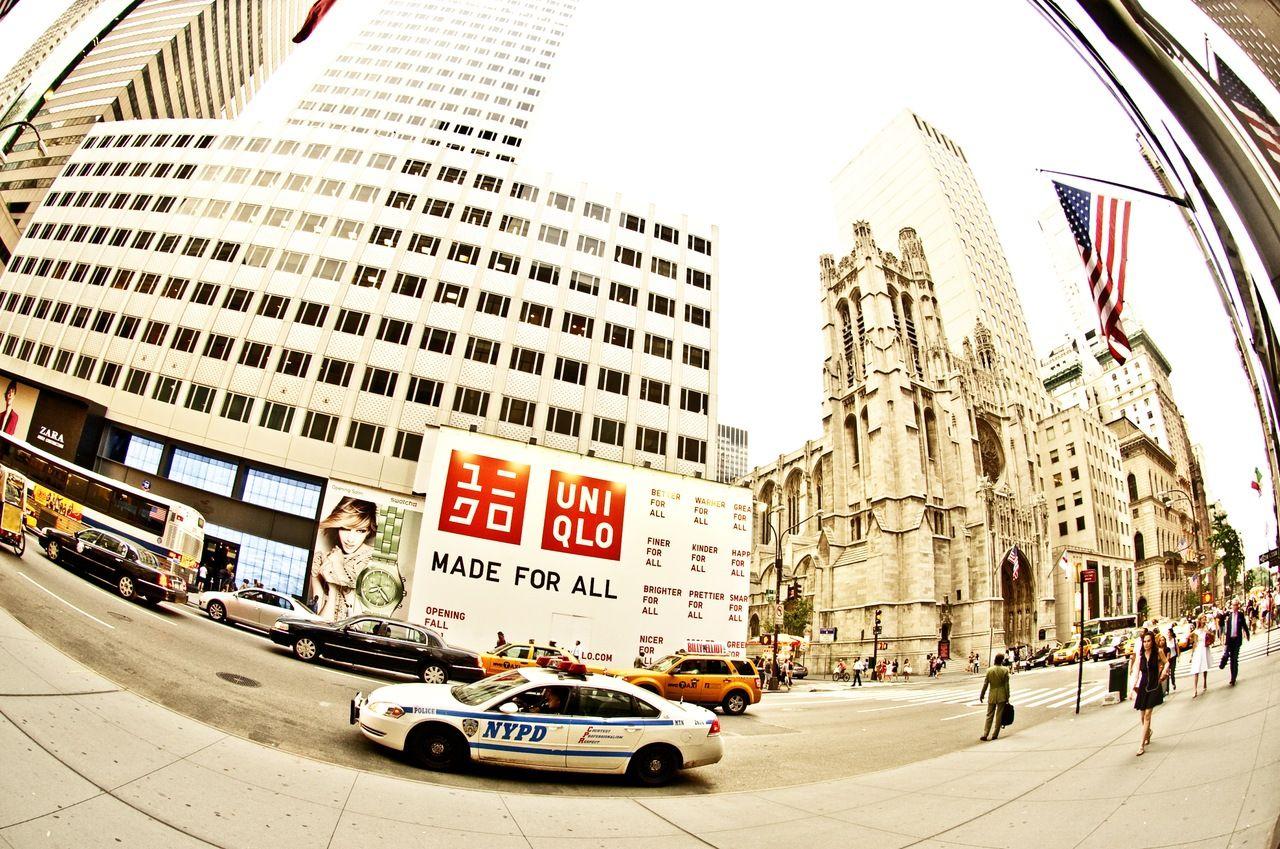 New York - http://wt2010.info