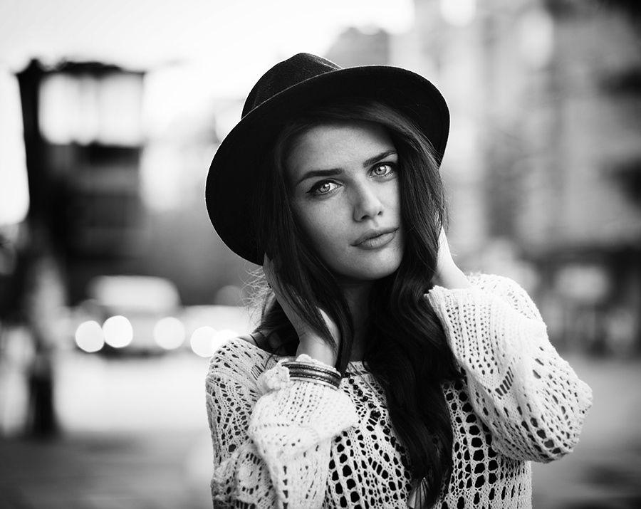 Ilona by Dilyana Gergova http://ift.tt/1SwM8qG