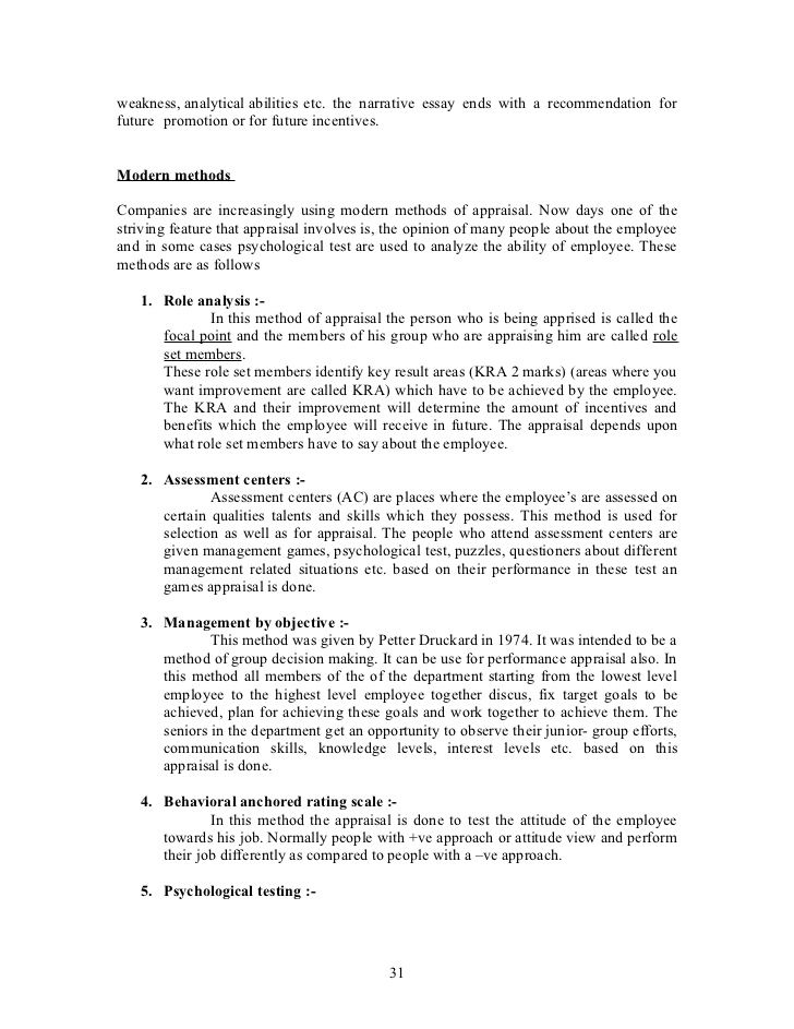 First Day Of High School Essay Weaknesses Of International Law Essays  Performance Professional Health Promotion Essay also Essay Topics For Research Paper Weaknesses Of International Law Essays  Performance Professional  Synthesis Essay Prompt