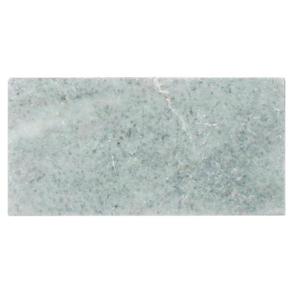 Caribbean Green Marble Tile Floor Decor In 2020 Green Marble Polished Marble Tiles Marble Tile
