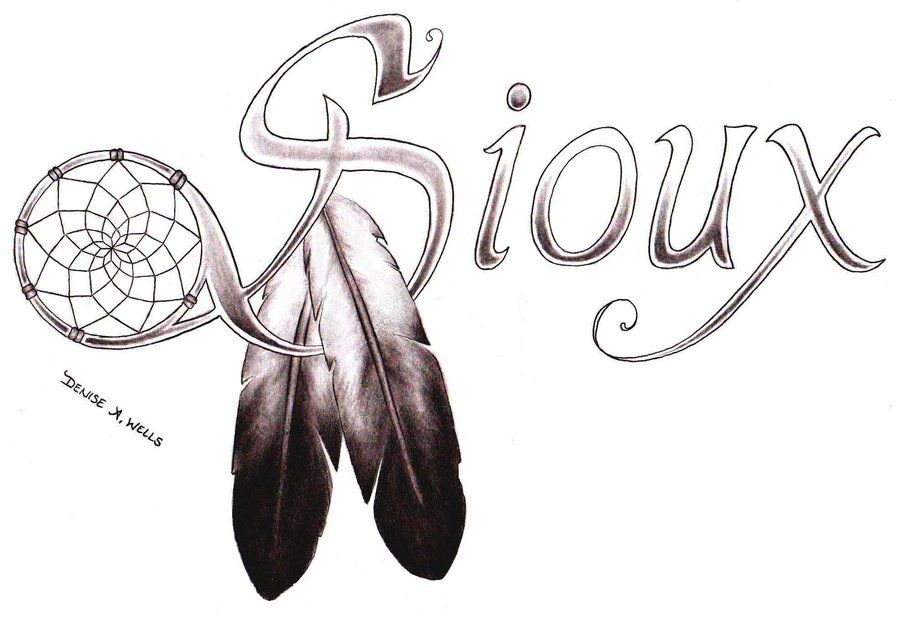 Sioux Indian Drawings Sioux Indian Tattoos Pictures Crafts