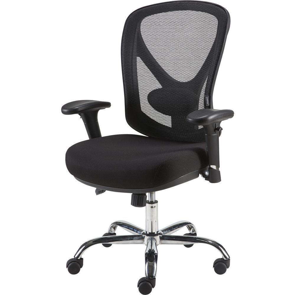 55 Staples Office Chair Coupon