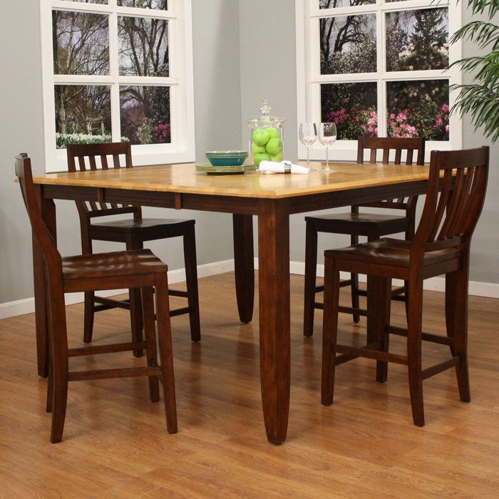 Astonishing Counter Height Table 36 X 60