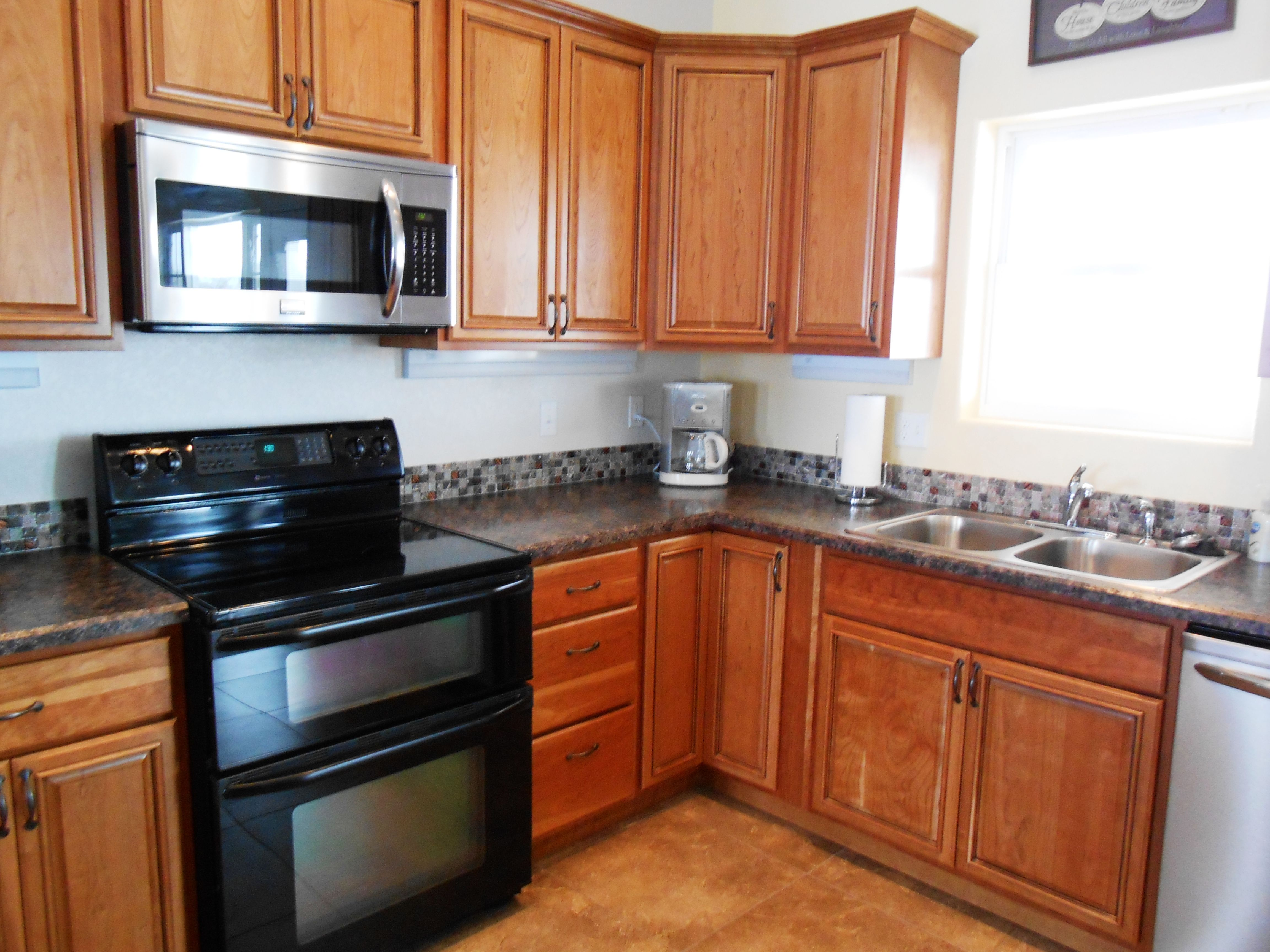 Brandom Kitchens And Bath Centre Courtice On
