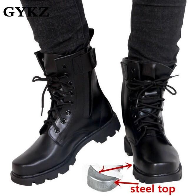 Pin on Stylish Steel Toes