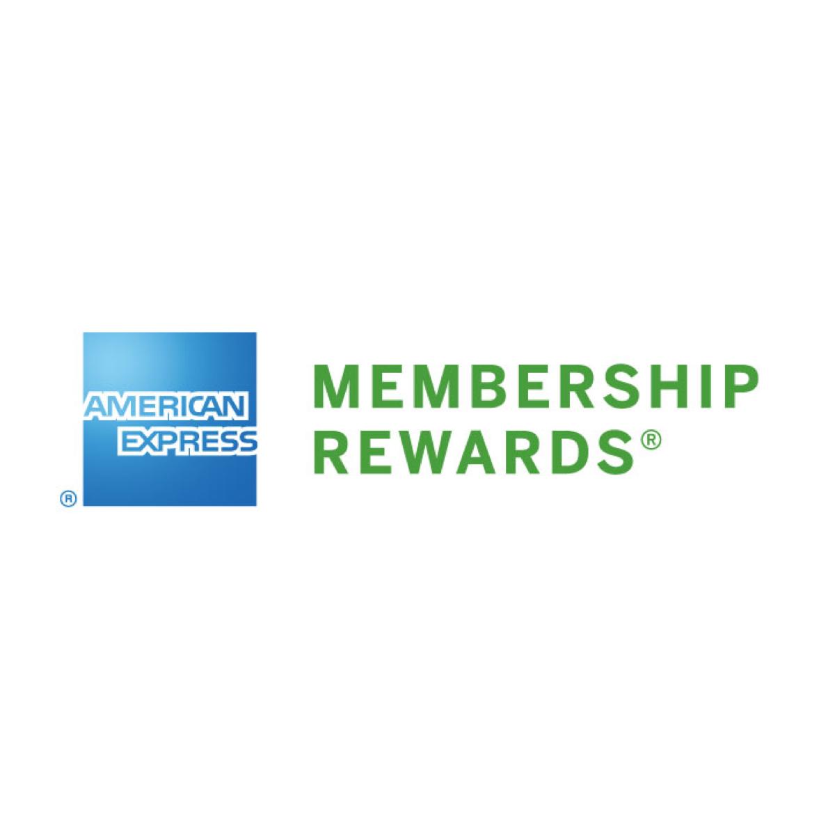 Amex Points Calculators Earning Redeeming Transferring American Express Rewards Membership Rewards Bank Rewards