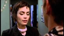shannyn sossamon rules of attraction hair - Google Search